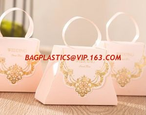 China Chocolate takeaway bag zipper bag tea/coffee/candy stand up food kraft supermarket paper packing ,chocolate Paper Bag wi supplier