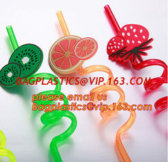 China Plastic Crazy Drinking Straws,Wholesale Plastic Drink Straws,Colorful Crazy Plastic Drinking Straw,lovers crazy funny dr supplier