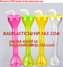China drink water juice bottle cup, disposabledrinking water cup,disposable cup,colorful party clear pp disposable plastic cup supplier