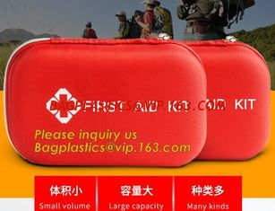 China Customized Medical Emergent Disposable Cold First-Aid Instant Ice Pack,first aid kit hot sales emergency aid for traveli supplier