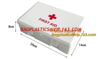 China Disposable First Aid Sterile Package disposable surgical kits disposable surgical packs,Emergency Rescue Blanket Mylar B supplier