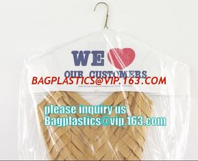 China Laundry & Dry Cleaning Bags,clear polythylene dry cleaning bag plastic garment cover bags on roll, bagease bagplastics p supplier