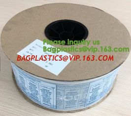 China Auto packing bag perforated plastic roll bags,Food grade auto plastic packing bag,auto machine plastic packaging bag supplier