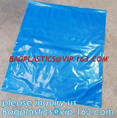 China Biodegradable disposable Biohazard Waste Disposal Bags,BIOLOGICAL HAZARD BAGS,Bio-Hazard/Infectious Waste Products supplier