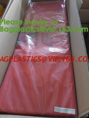 China Yellow Bags Danger Biological Hazard,Biological Hazard Clipseal Bag,Biohazard Clinical Waste Bags,Medical and Biohazardo supplier