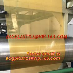 China Protective Film For Plexiglass/Protective Film For Book Cover/Protective Film For Glasses, Thermoplastic polyurethane pr supplier