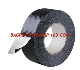 China No residue Custom Logo Printing high adhesive carpet jointing duct tape package,Double Sided Carpet Tape Duct Tape For E supplier