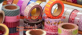 China 90 rolls washi glitter tapes set decorative mini 12mm wide masking tapes with bottle DIY crafts and kid gifts BAGEASE B supplier