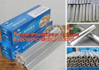 China Gold chocolate coins packaging aluminum foil rolls,8011 Food aluminum foil roll for food household kitchen usage bagease supplier
