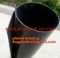 China hdpe geomembrane price pool liner geomembrane,swimming pool liner lake dam geomembrane liners,drainage ditch liner geo m supplier