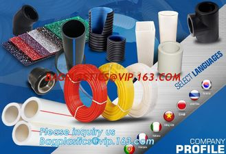 China PVC PLANT GROWING GUTTER,HDPE WATER SUPPLY PIPE,PE DRIP IRRIGATION PIPE,PE TAPE,IRRIGATION TAPE,VERTICAL PLANT POT,PLANT supplier