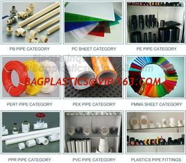 DRIP IRRIGATION PIPE,PE DRIP TAPE PIPE,PPR PIPE,PVC PIPE
