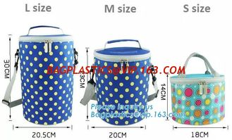 China Pizza Delivery Backpack Extra Large Food Delivery Box Backpack Aluminum Foil Insulation Food Backpack Waterproof Food Ba supplier