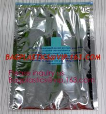 China Medical thermal pocket, health foil thermal pack, pharmacisf,medical insulation bags,foil thermal insulated storage cool supplier