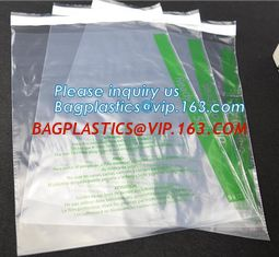 China ECO FRIENDLY MAILING BAG, BIODEGRADABLE GARMENT CLOTH PACKAGING BAG, COMPOSTABLE HOME ESSENTIAL, COURIER BAG, MAILER PAC supplier