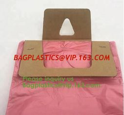 China WICKETED BAG, wicket bag, newspaper meat, poultry, fish, eggs, tofu, dairy products, pasta, rice, cooked veggies, fruits supplier