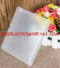 China PLASTIC BOX , CLEAR BOX , PET BOX , PP BOX , PVC BOX , ROUND SHAPE BOX , PLASTIC CASE , BOX WITH HANGER , PILLOW SHAPE B supplier