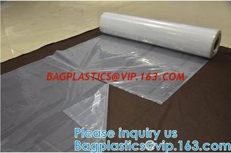 China Big Size Mattress Storage Bag Vacuum Pack Mattress Bags Furniture Dust Covers Mattress Vacuum supplier