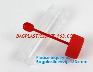 China Sterile Disposable Hospital Sample 60ml 100 120 Ml Test Measurement Collection Urine Collector Cup Container supplier