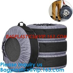 China AUTO PROTECTIVE CONSUMABLES,PAINT MASKING FILM,TIRE COVER BAGS,CAR DUST COVER,AUTO CLEAN KIT,DROP CLOTH,PACKAGE, PROTECT supplier