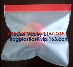 China Vaccum Bag For Food Stasher Reusable Silicone Food Bag Peva Bag Food Storage Snack Food Packaging Bag BAGEASE BAGPLASTIC supplier