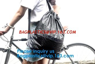 China Drawstring Bags,Shopping Bags,Backpack, Cooler bags,Lunch bags,Travel bags, Sport bags, Messenger bags, Cosmetic bags, P supplier