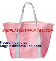 China Bags And Packaging Products Such As Tote Bags, Shopping Bags, Backpacks, Cosmetic Bags,Passport Holder Packing Cubes Toi supplier