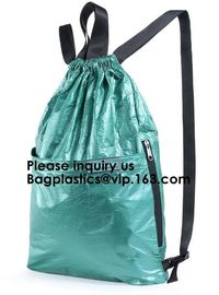 China Eco Friendly Degradable Waterproof Shopping Bag Latest Degradable Shopping Bag,Special Purpose Bags & Cases supplier