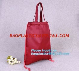 China Ecological Bag Supermarket Ecological Non Woven Bag,Promotional Printed Non Woven Pp Shopping Bags, Bagease, Bagplastics supplier