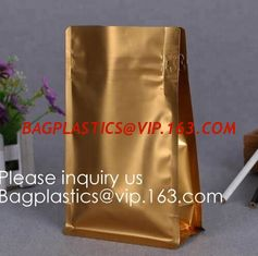 China Organic Foods Pouches, Cookie Packaging, Tea Pack, Coffee Pack, Oil Packaging, Juice Pack Cooked Food Packaging - Ready- supplier