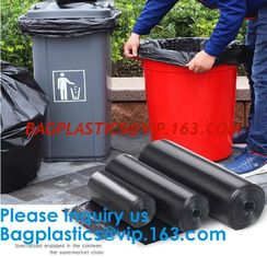 China Biodegradable Indoor And Outdoor Trash Collections, Be It Kitchen, Bedroom, Bathroom, Office, Hospitals, Garden, Schools supplier