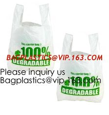 China Produce Bag Food Storage Bag, Bags one Roll, Vegetable and Produce Drawstring Bags - Organic, Washable, Reusable and Bio supplier