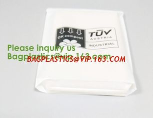 ZIP LOCK BAGS, ZIP BAGS, ZIPPER BAGS, ZIPPER SEAL, GRIP SEAL, GRIP BAG, SNAP SEAL, RECLOSABLE, REUSA