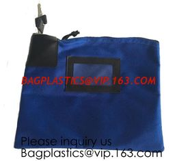 COSMETIC MAKEUP BAG,BUBBLE PROTECTOR BAG,SECURITY SAFE BAG,STATIONERY SUPPLIES,DOCUMENT FILE BAG