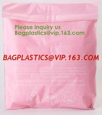 China Eco postage packaging bag biodegradable biodegradable mailing bags, post mail bags, mailer bags, courier mailing package supplier