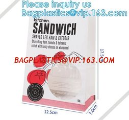 China Hambuger Box Sos bag Tin Tie Bag Bakery bag Kraft paper bag Coffee cup sleeves Soup bowl Ice cream cups Kraft food cont supplier