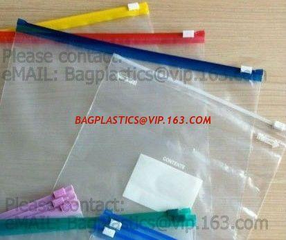 packing bags plastique bag emballage sac liner bags cover film sheet tubing slide. Black Bedroom Furniture Sets. Home Design Ideas