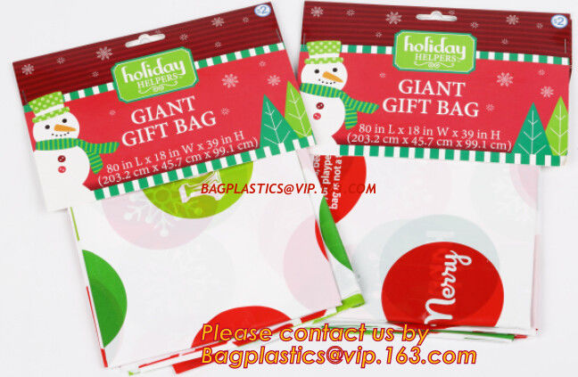 Custom Halloween Bags | Custom Halloween Cello Bags Wholesale For Candy New Product