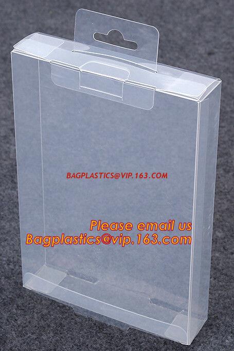 Cherry Unlock 0.1.1 Zip pl15261374-automotive_supplies_pvc_plastics_packaging_boxes_fragrance_agent_stickers_plastic_box_aromatherapy