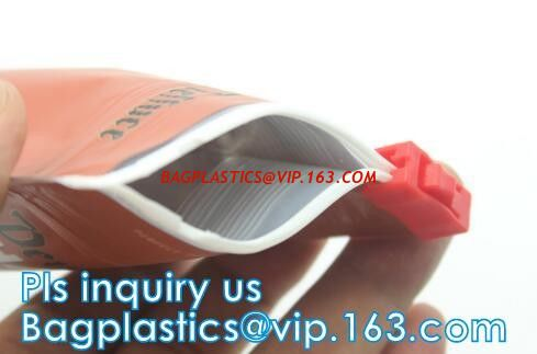 Smell Proof 7 Mil White Mylar Bags, Recycle Smell Proof Zipper