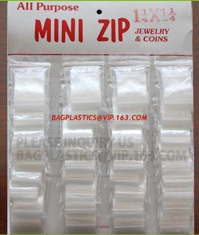 China LDPE apple mini zip lock poly bag printed plastic packaging bag 2fa60b59e9cf1