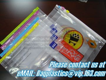 China Zip bag, mini grip bag, mini zip lock bag, zip seal bag, zipper bag, slider zipper factory
