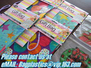 gift bags, plastic bag, packaging bags, storage bags, poly bags, packing bag, food bag