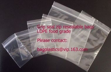 grip bags, reusable bags, resealable bags, self seal bags, stationery bags, envelope