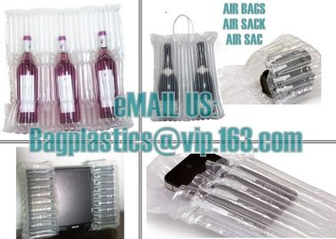 air bags, plastic bag, packaging bags, storage bags, poly bags, packing bag, food bag