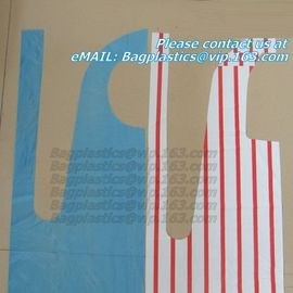 plastic apron, plastic bag, packaging bags, storage bags, poly bags, packing bag, food bag
