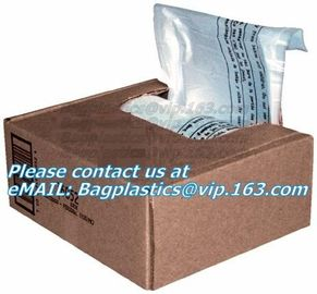 food supply bags, food bags, plastic bags, packaging bags, poly bags, bags on roll, sacks