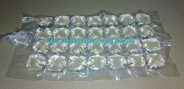 ice bags, food bags, plastic bags, packaging bags, poly bags, bags on roll, sacks