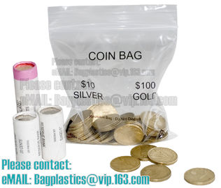 press seal bags, medical, medicine, drug, smoke, tobacco, shoprite, smart choice, coin bag