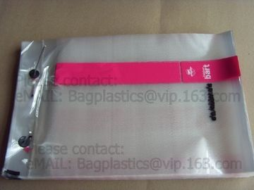 WICKETED BREAD BAGS, Wicketed Micro Perforated bags, Bakery bags, Bopp bags, Bread bags